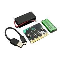 Micro:Bit Board Kit