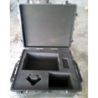 Customized foaming For Hard Cases
