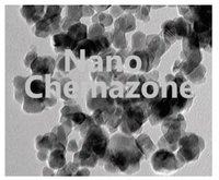 Tin nanoparticles powder