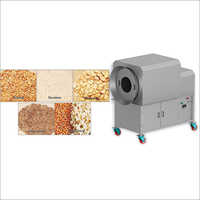 Multi Purpose Roaster Machine