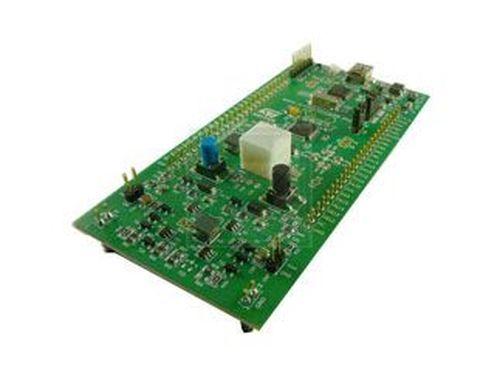 STM32 STM32F3348-Disco - Discovery Kit