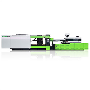 A5 Standard Series High End Large Tonnage Servo Injection Molding Machine (60 Ton TO 2600Ton
