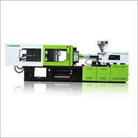 A5 Standard Series High End Servo Injection Molding Machine (60 Ton to 2600 T)