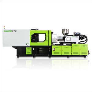 C Series High End Multi Component Injection Molding Machine(120-750T)
