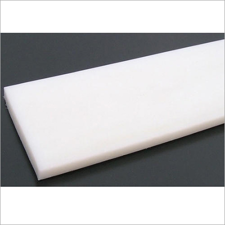 Rigid Antistatic Sheet