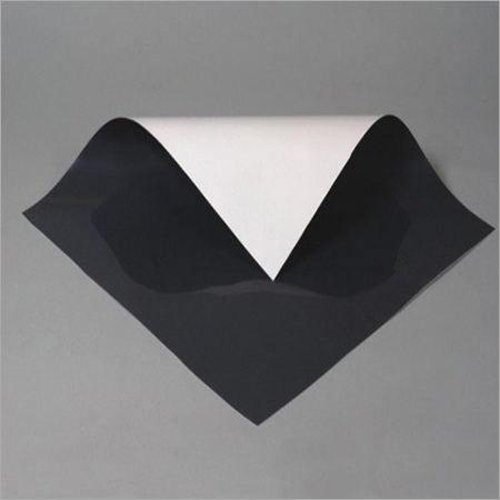 CO Extruded Double Color Sheet