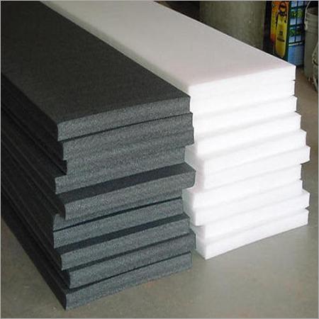 HM HDPE Sheets
