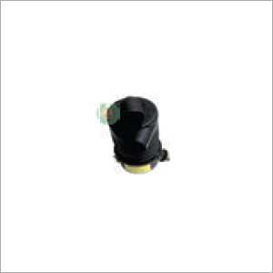 Air Cleaner ASSY Dry Small