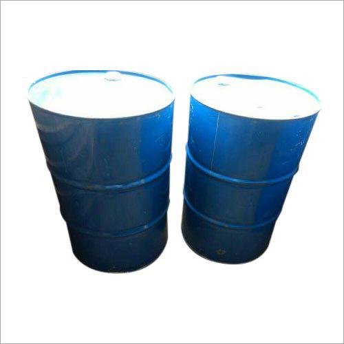 Liquid Butyl Alcohol Butanol