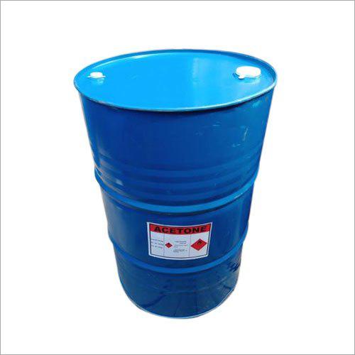 Liquid Acetone Chemical