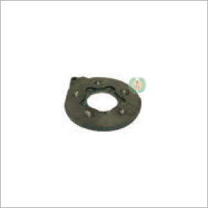 Brake Disc Small Ball