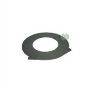 Oil Brake Steel Plate
