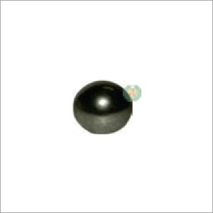 Brake Ball 22mm