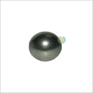 Brake Ball Big 25MM