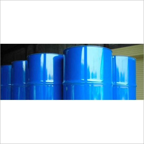 Liquid Methylene Dichloride