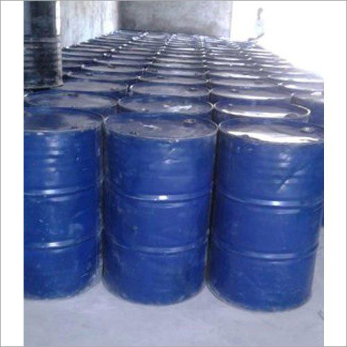 Liquid Triethanolamine Chemical