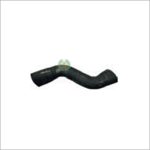 Hose Pipe S Type