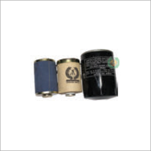 Filter Kit ITL Eng