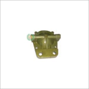 Water Separator Cover