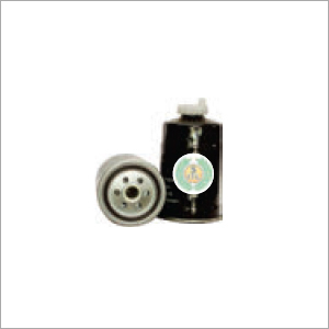 Fuel Filter LM