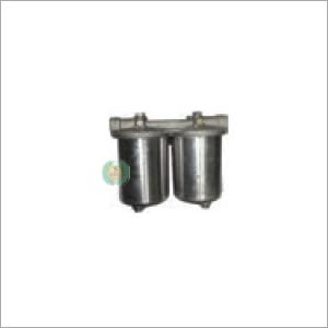Fuel Filter ASSy
