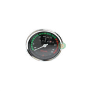 Speedo Meter CW