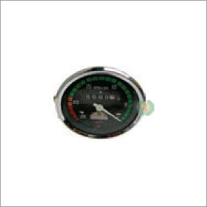 Speedo Meter ACW