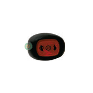 Gear Lever Knob Hi Low