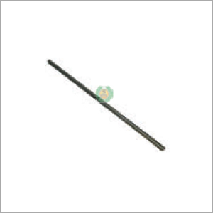 Gear Shifter Rod