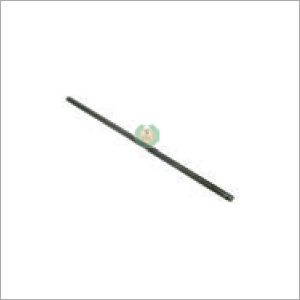 Gear Shifter Rod 4th Solis