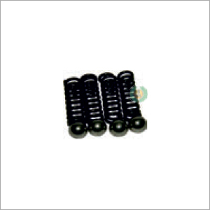 Gear Box Ball Kit and 8 Pcs