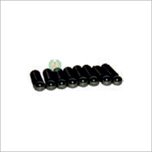 Gear Box Ball Kit Set of 16