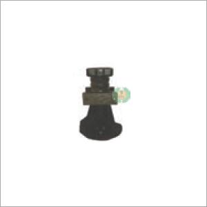Trumpet HSG Small LT