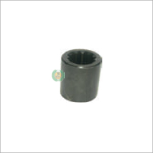 Pinion Coupling 12T