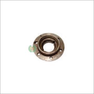 Front Wheel Hub 6 Hole Round