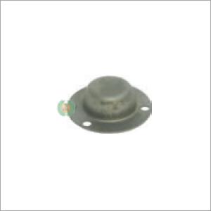 Front Wheel Hub Cap