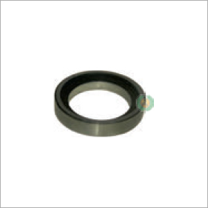 Spindle Wear Ring Old