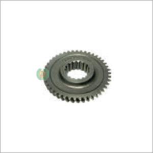 CM Gear 43-17
