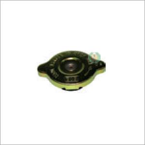Radiator Cap SS