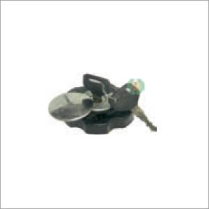 Fuel Tank Cap LT