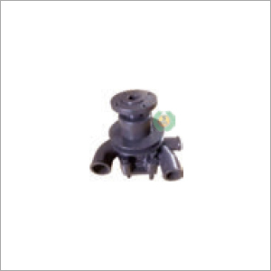 Water Pump Assy Simpson ENG