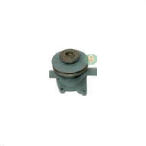 Water Pump Assy 125 Dia