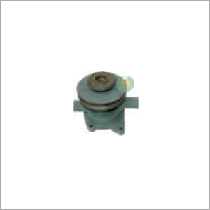 Water Pump Assy 125 Dia Long