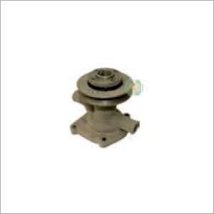 Water Pump 113Dia