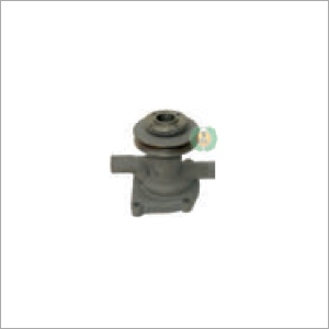 Water Pump Assy 90 Dia