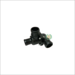 Thermostat Body Plastic