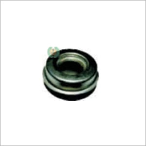Water Pump Seal