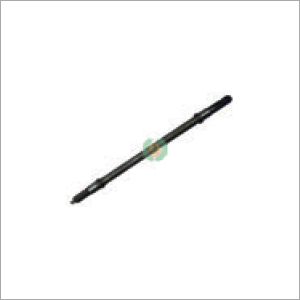 PTO Shaft 6-12 Big BRG