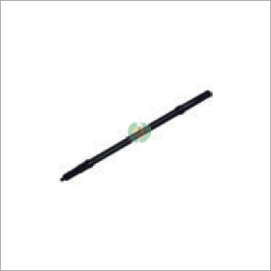 PTO Shaft 12-21 Big BRG