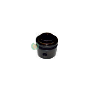 PTO Coupling NM Hole Type